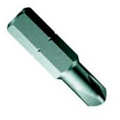 Wera 871/1 Torq-Set Mplus Bit - Wera 05066630001