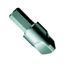 Wera 875/1 Tri-Wing Bit - Wera 05066774001