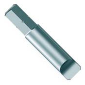 Wera 800/1 HTN Hi-Torque Bit - Wera 05055952001