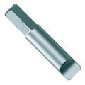 Wera 800/1 HTN Hi-Torque Bit - Wera 05055953001