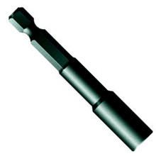 Wera 869/4 Nut Setter Magnetic - Wera 05060421002