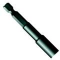 Wera 869/4 Nut Setter Magnetic - Wera 05060429002