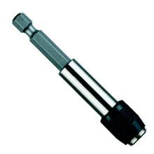 """Wera 895/4/1 1/4""""x77mm Universal Bit Holder w/ Magnet"""