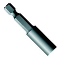 Wera Internal Thread Insert Tool - Wera 05135902002