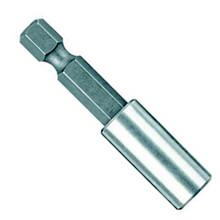 Wera 899/4/1 S Universal Bit Holder - Wera 05160979002