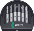 Wera MINI-CHECK 50mm PH VE 20 Ph 50Mm Power Bit
