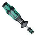 Wera Adjustable Torque Screwdriver - Wera 05074700003