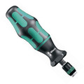 Wera Pre-Set Adjustable Torque Screwdriver - Wera 05074720002
