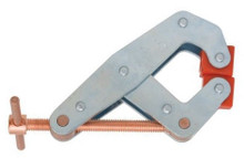 KANT-TWIST T-Handle Clamp - Clamp Manufacturing Company 420-8