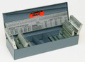 Huot Drill Index - Huot 11550