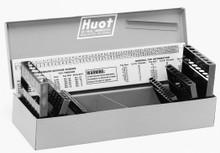 Huot Drill Index - Huot 11700