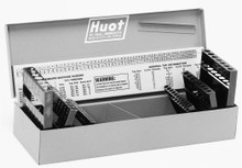 Huot Drill Index - Huot 11750
