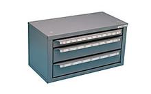 Huot Drill Dispenser - Huot 13075