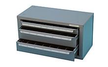Huot Drill Dispenser - Huot 13167