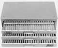 Huot Reamer Dispenser - Huot 13400