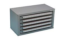 Huot Tap Dispenser - Huot 13550