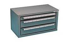 Huot Tap Dispenser - Huot 13575