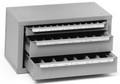 Huot Tap & Drill Dispenser - Huot 13590