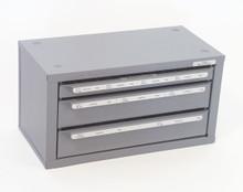 Huot Tap & Drill Dispenser - Huot 13595