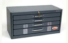Huot Tap & Drill Dispenser - Huot 13597