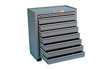 Huot 13527 Super Cabinet