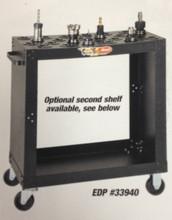 Huot SpeedyScoot CNC Toolholder Cart - Huot 33940