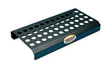 Huot CNC Collet Rack - Huot 14810