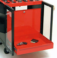 Huot ToolScoot Add-A-Drawer