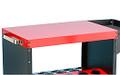 Huot ToolScoot Replacement Top Shelf - Huot 14140