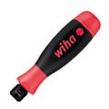 Wiha 292 Series Easy Torque Screwdriver Handle - Wiha 29245