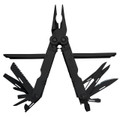 SOG Powerlock Multi-Tool With Scissors