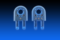 Micro Jig Steel Pro Splitters