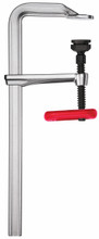 Bessey 1800S Series High Performance All-Steel Bar Clamp