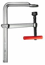 Bessey Deep Throat 2400S series bar clamp