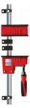 Bessey variable jaw parallel clamps