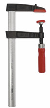 Bessey Light Duty Malleable cast bar clamp