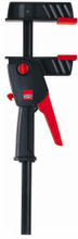 Bessey DuoKlamp- One handed clamping and spreading