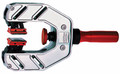 Bessey One hand Edge Clamp