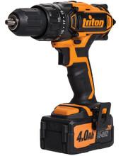 Triton T20 Drill Driver