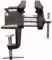 Bessey Clamp on Vise