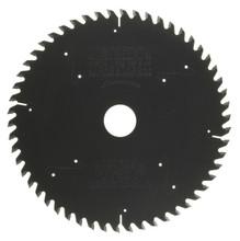 Tenryu PSW-21054AB3 Plunge Cut Saw Blades for Festool TS75