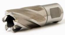 Cobalt Unibor Annular cutter