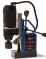Unibor EQ35 annular cutter