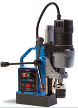 EQ50 Unibor Annular Cutter Machine