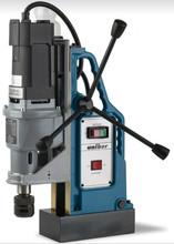 Unibor EQ100 Annular Cutter