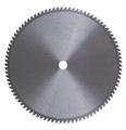 Tenryu SPS-355120 - Steel-Pro for Stainless Series Saw Blade