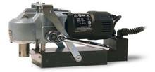 Unibor LoPro Drill