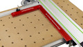 """Woodpecker One Time Tool- Precision Framing Square 26"""", With Case"""