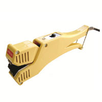 Clamshell Hand Sealer (Model: KF-772DH)