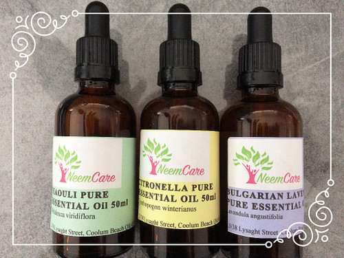 Essential oils are best described as the 'essence' of a plant, employed in a variety of skincare applications to help promote both physical and emotional wellbeing. Our Premium essential oils are carefully sourced from around the world using only the most delicate extraction methods that have been used to preserve the unique signatures of the plant.